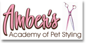 Amber's Academy of Pet Styling